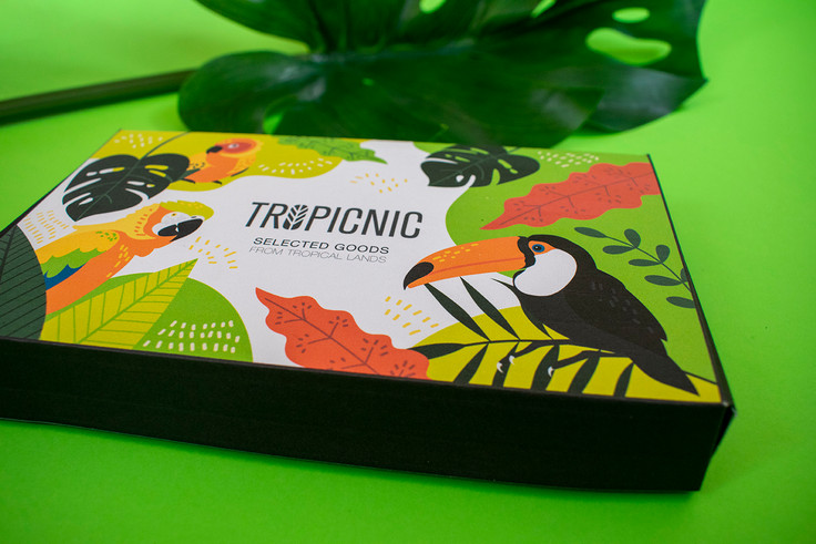 Studio-zak-packaging-design-tropicnic.jp