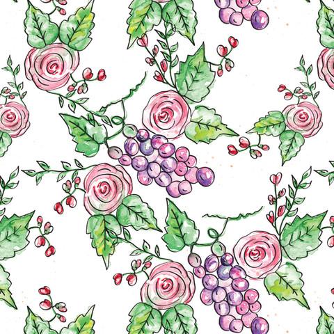 Studio-zak-pattern-19.jpg