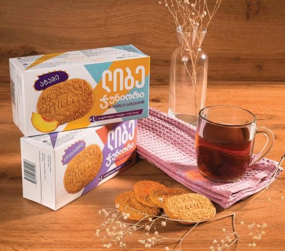 studio-zak-packaging-liebe-biscuit00000.