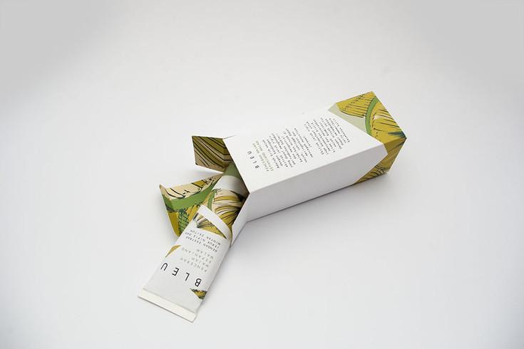 studio-zak-packaging-bleu-0000.jpg