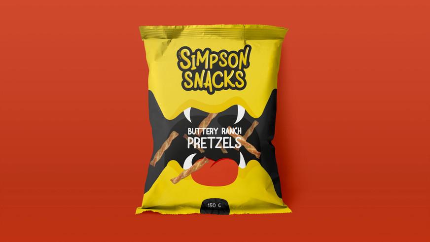Chips_Packaging.jpg