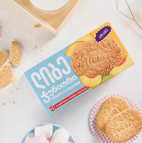 studio-zak-packaging-liebe-biscuit000000