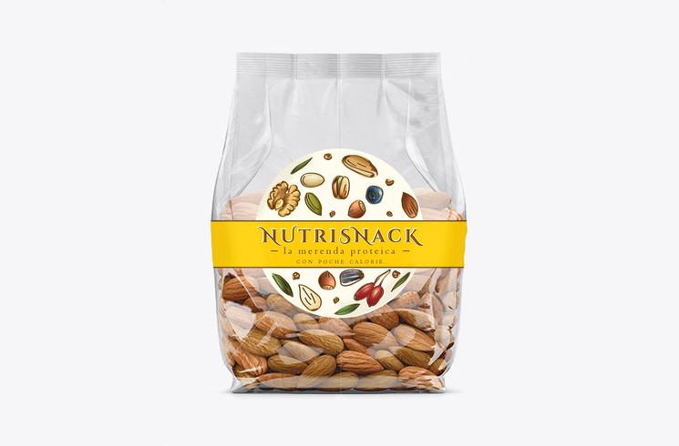 studio-zak-packaging-nutrisnack7.jpeg