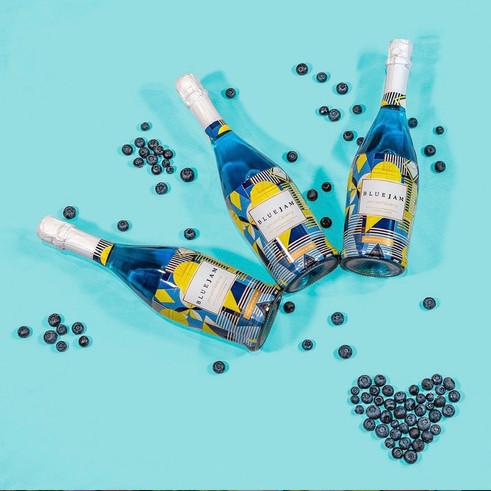studio-zak-packaging-design-blue-jam-spa