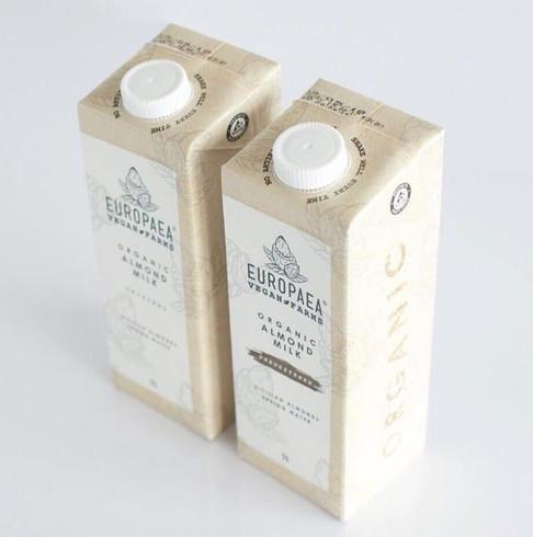 studio-zak-packaging-desing-olea-europae