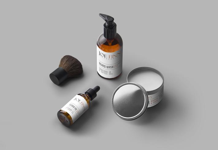 StudioZak-Packaging-Joe-Finn000.png