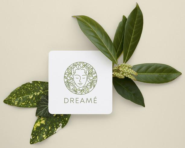 PO-Dreamé-Mockup-Card.jpg