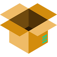 package (1).png