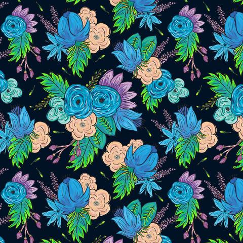 Studio-zak-pattern-23.jpg
