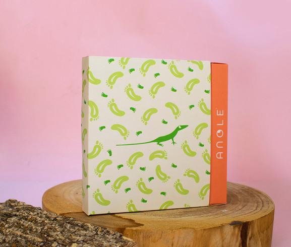 Studio-zak-packaging-design-anole.jpg