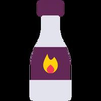 Ketchup / Sauces