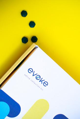 Studio-zak-packaging-design-evokeDSC_036