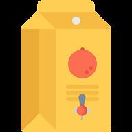 juice-box (1).png