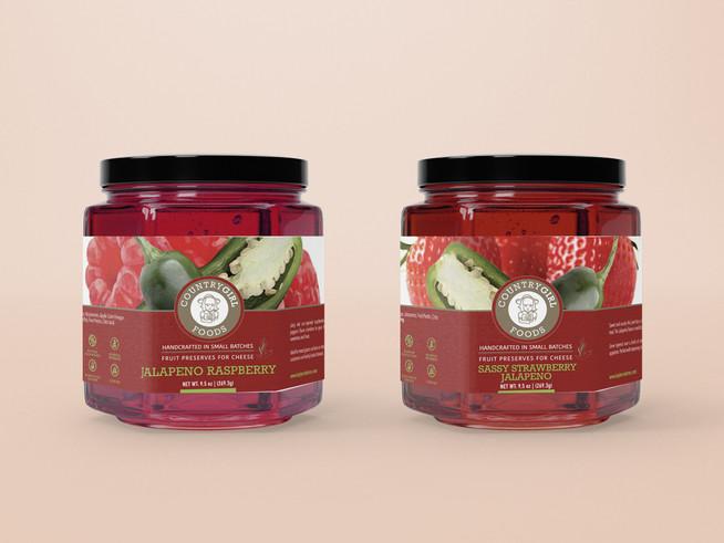 studio-zak-packaging-jams11.jpg