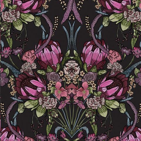 Studio-zak-pattern-11.jpg