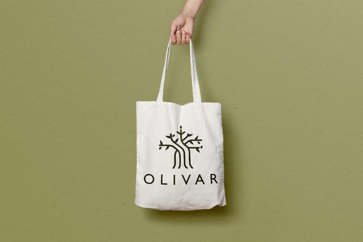 studio-zak-packaging-olivar4.jpg