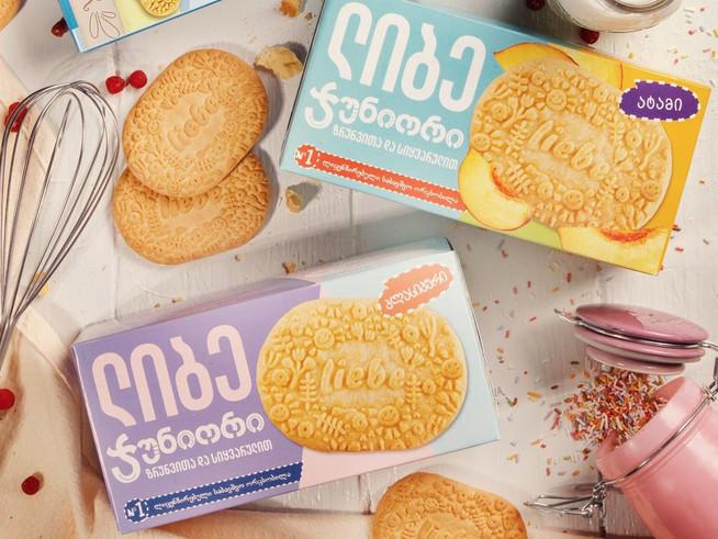 studio-zak-packaging-liebe-biscuit.jpg