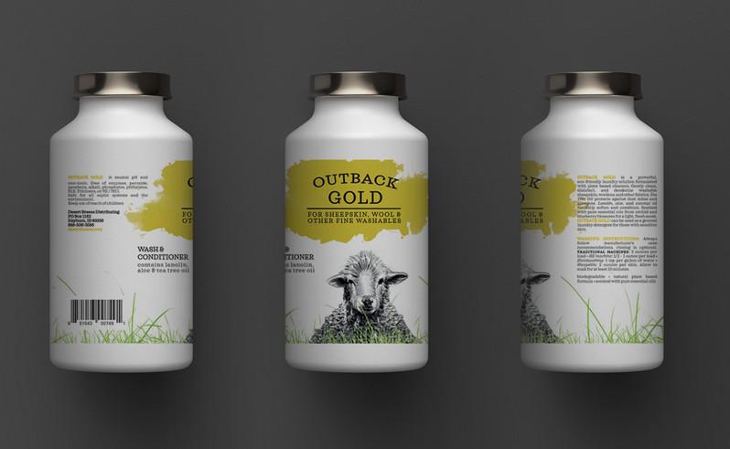 studio-zak-packaging-desing-outback-gold