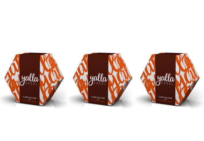 StudioZak-Packaging-Yalla00.jpg