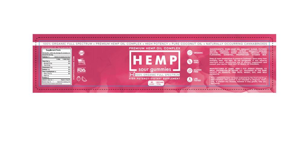 studio-zak-packaging-hemp_sour-gummies4.