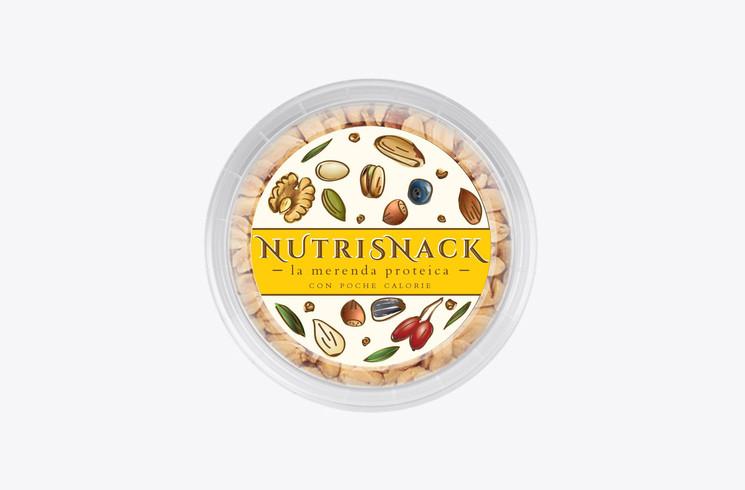 studio-zak-packaging-nutrisnack4.jpeg