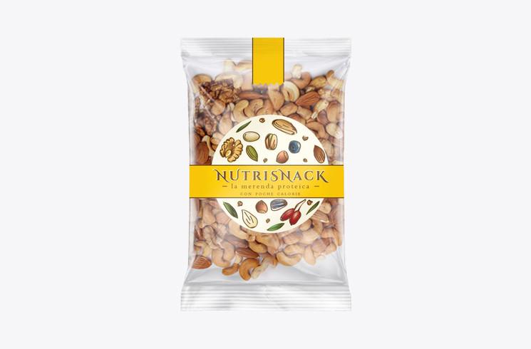 studio-zak-packaging-nutrisnack.jpeg