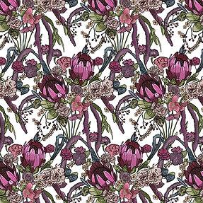 Studio-zak-pattern-13.jpg