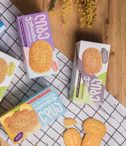 studio-zak-packaging-liebe-biscuit-000.j