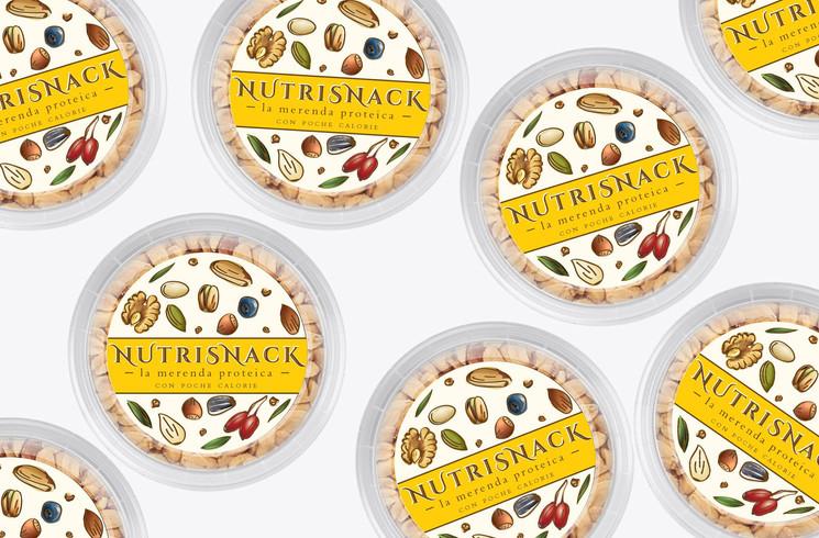 studio-zak-packaging-nutrisnack3.jpeg