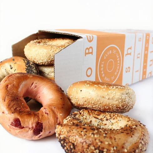 studio-zak-packaging-desing-bagel-club2.