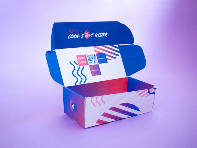 Studio-zak-packaging-design-michael-boxD