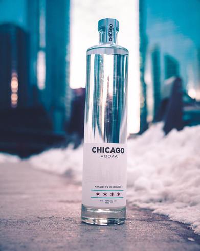 studio-zak-packaging-desing-chigago-vodk