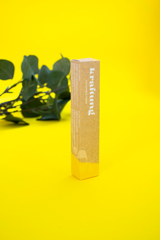 Studio-zak-packaging-design-kraftungDSC_