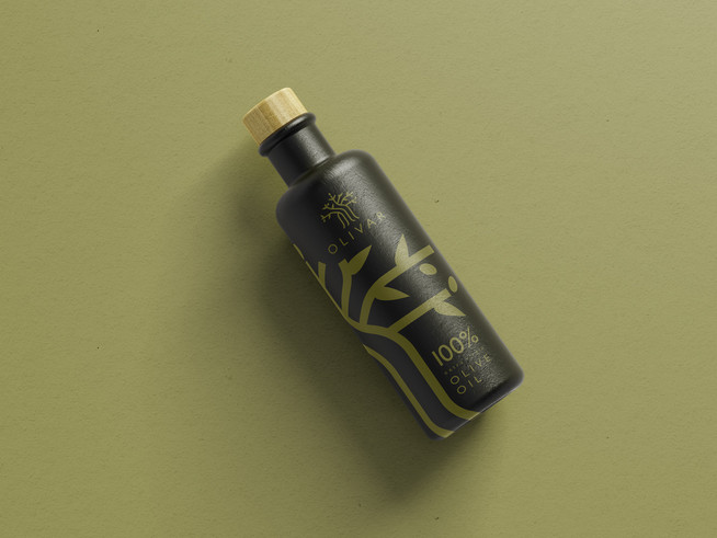 studio-zak-packaging-olivar0.jpg