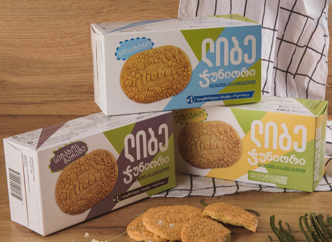 studio-zak-packaging-liebe-biscuit-0.jpg