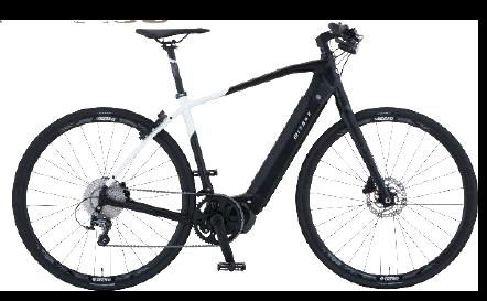 MIYATA E-Bike CRUISEi6180ミヤタイーバイク クルーズご予約受付中