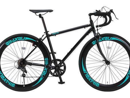ロードバイクNEXTYLE RNX-7007