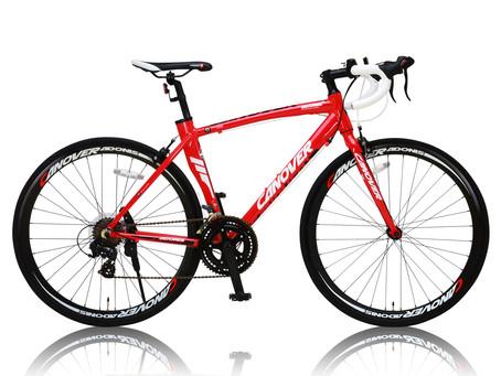 ロードバイクCAR-012 ADONIS(アドニス)