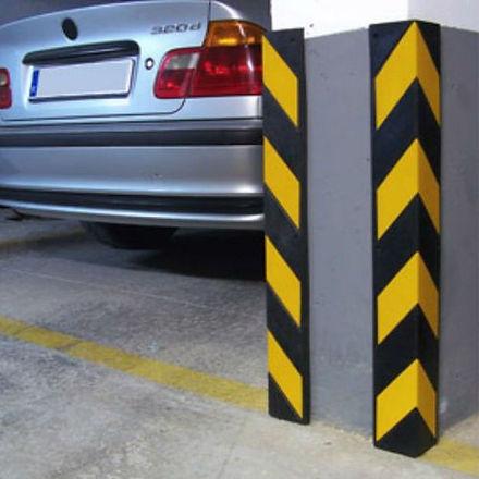 rubber-corner-guard-1.jpg
