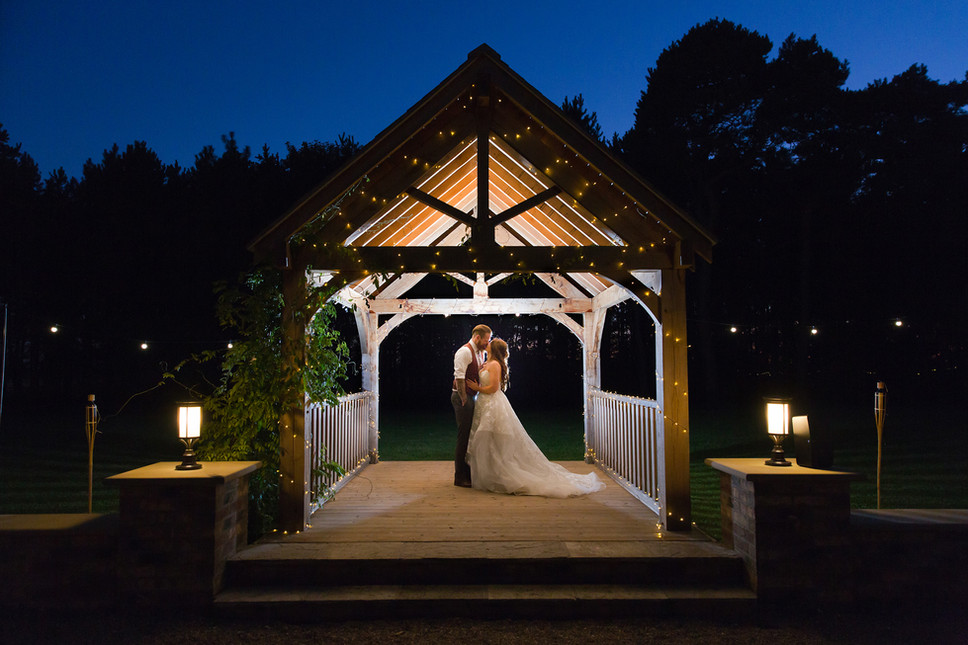Beverley Wedding Photographer - Paul Hawkett Photography