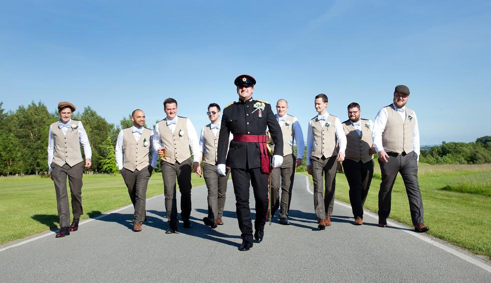 Paul Hawkett Photography - Yorkshire Wedding Photographer - York Wedding Photographer - Hull Wedding Photographer - 077.jpg