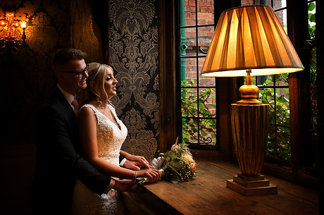 - Aldwalk Manor wedding Photographer - York wedding photographer (40).jpg