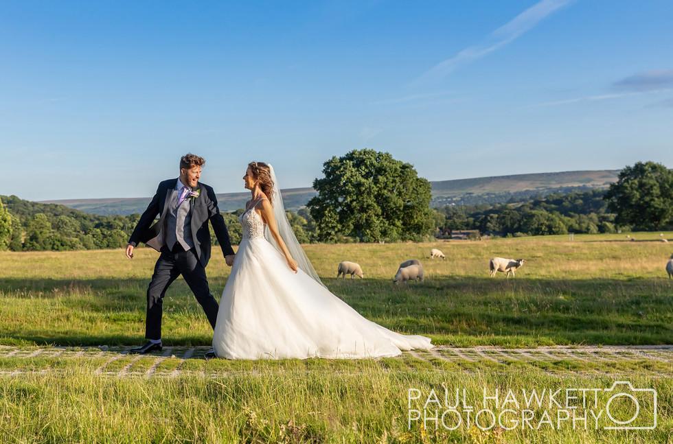 Paul Hawkett Photography - Tithe Barn Wedding Photographer (1).jpg