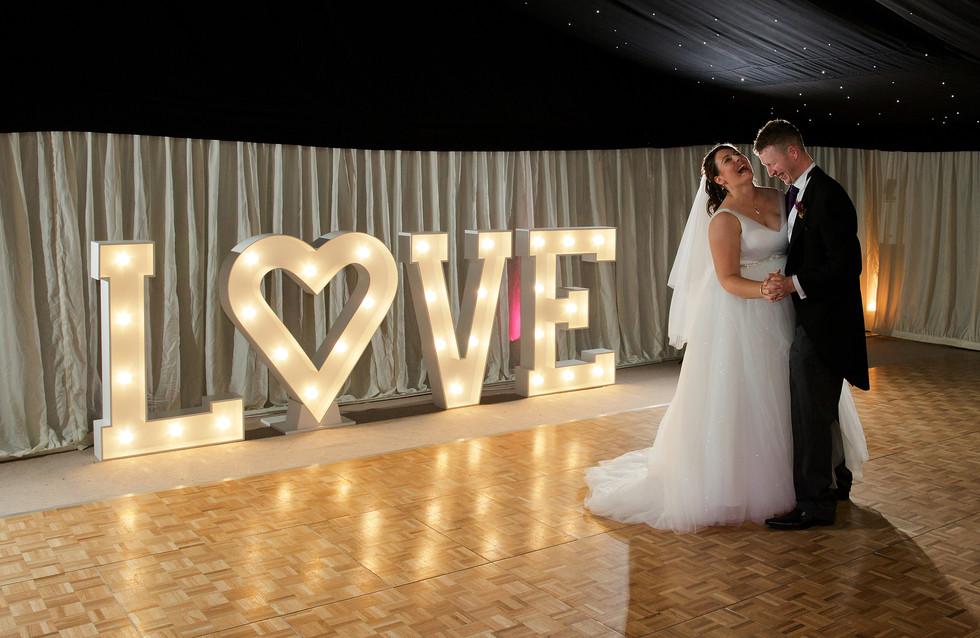Paul Hawkett Photography - Yorkshire Wedding Photographer - York Wedding Photographer - Hull Wedding Photographer - 093.jpg