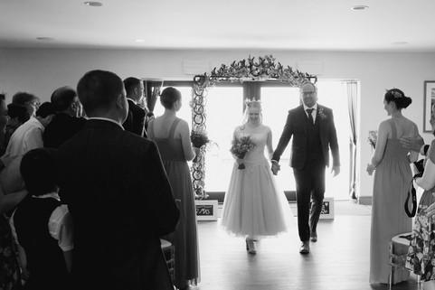 Thief Hall Wedding Photographer Paul hawkett Photography - Yorkshire Wedding Photographer - 017.jpg