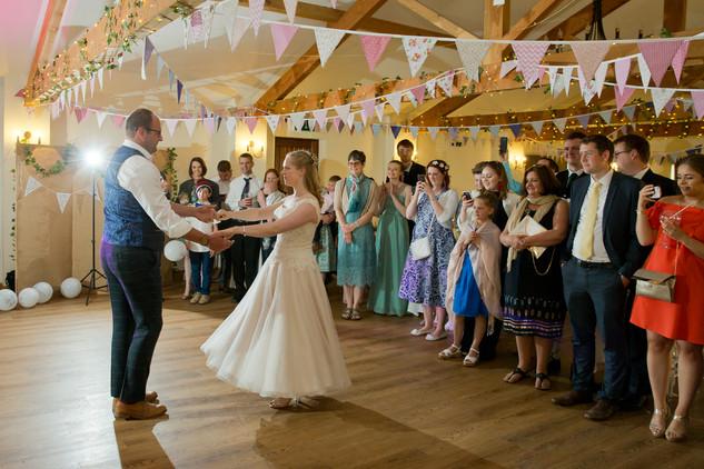 Thief Hall Wedding Photographer Paul hawkett Photography - Yorkshire Wedding Photographer - 035.jpg