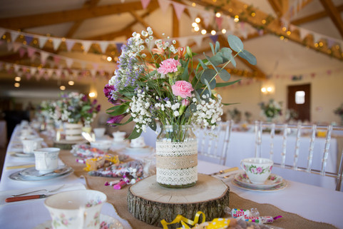 Thief Hall Wedding Photographer Paul hawkett Photography - Yorkshire Wedding Photographer - 003.jpg