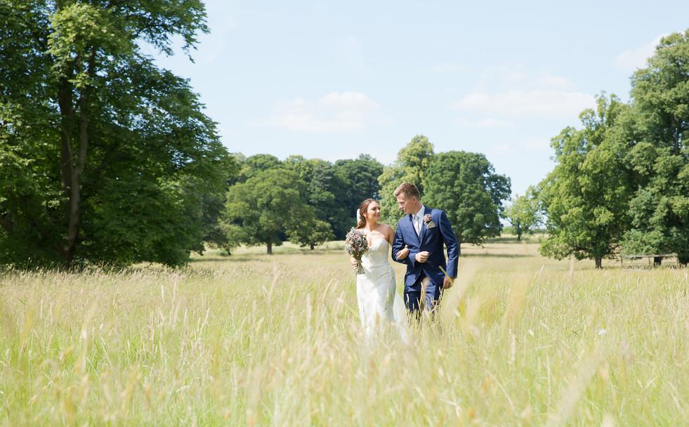 Paul Hawkett Photography - Yorkshire Wedding Photographer - York Wedding Photographer - Hull Wedding Photographer - 079.jpg