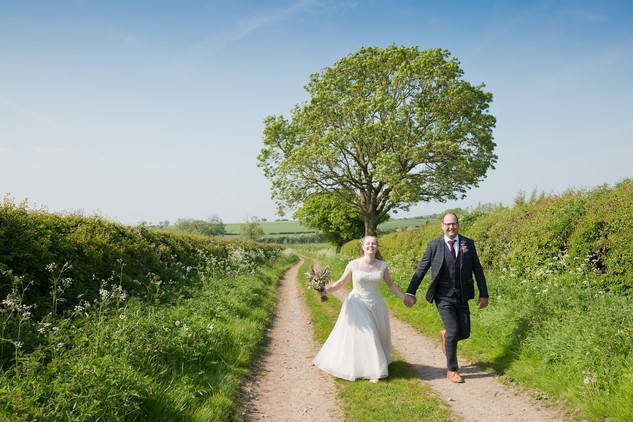 Thief Hall Wedding Photographer Paul hawkett Photography - Yorkshire Wedding Photographer - 023.jpg
