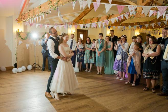 Thief Hall Wedding Photographer Paul hawkett Photography - Yorkshire Wedding Photographer - 034.jpg